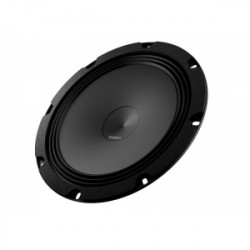 А/Акустика Audison Prima AP 8 Set Woofer 200mm