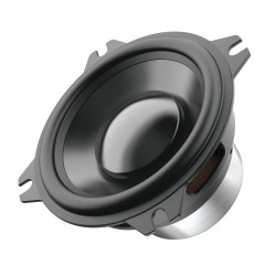 А/Акустика Audison Prima AP 2 Set Wide Range 50mm