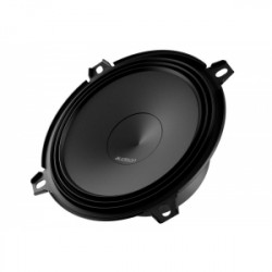 А/Акустика Audison Prima AP 5 Set Woofer 130mm