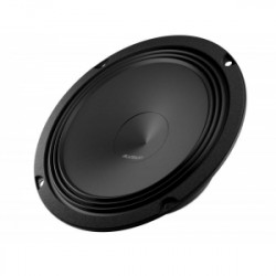 А/Акустика Audison Prima AP 6.5 Set Woofer 165mm